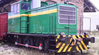 Proyecto Renfe 304 Tractor MTM  10401 a 10463